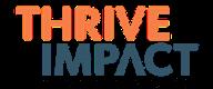 Thrive Impact